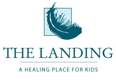 The Landing - A Healing Place for Kids
